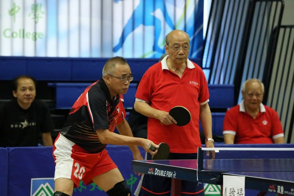 http://www.ntsha.org.hk/images/stories/activities/2017_table_tennis_competition/smallIMG_0398.JPG