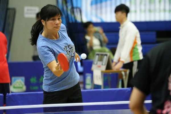 http://www.ntsha.org.hk/images/stories/activities/2017_table_tennis_competition/smallIMG_0410.JPG