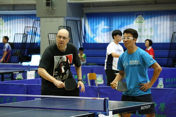 http://www.ntsha.org.hk/images/stories/activities/2017_table_tennis_competition/smallIMG_0514.JPG
