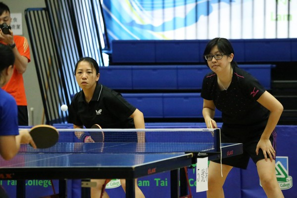 http://www.ntsha.org.hk/images/stories/activities/2017_table_tennis_competition/smallIMG_0599.JPG