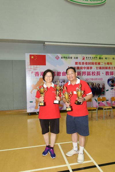 http://www.ntsha.org.hk/images/stories/activities/2017_table_tennis_competition/smallIMG_0720.JPG