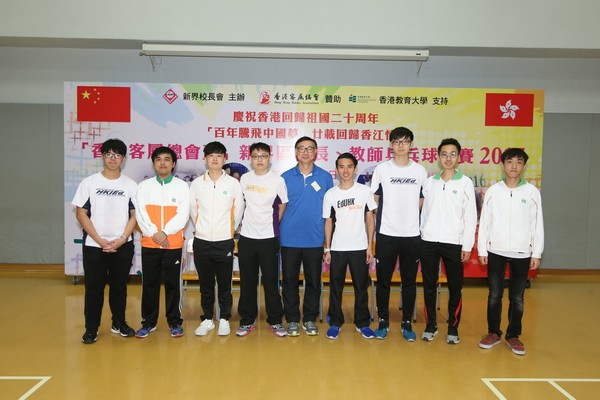 http://www.ntsha.org.hk/images/stories/activities/2017_table_tennis_competition/smallIMG_0728.JPG