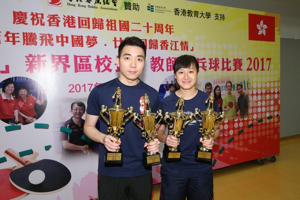 http://www.ntsha.org.hk/images/stories/activities/2017_table_tennis_competition/smallIMG_0735.JPG
