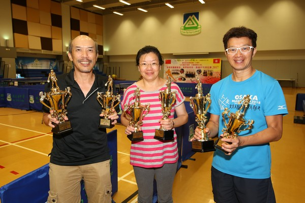 http://www.ntsha.org.hk/images/stories/activities/2017_table_tennis_competition/smallIMG_0753.JPG