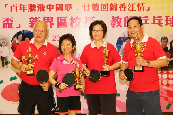 http://www.ntsha.org.hk/images/stories/activities/2017_table_tennis_competition/smallIMG_4527.JPG