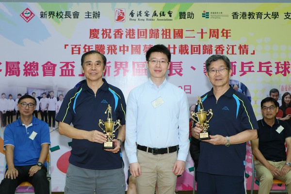 http://www.ntsha.org.hk/images/stories/activities/2017_table_tennis_competition/smallIMG_4625.JPG