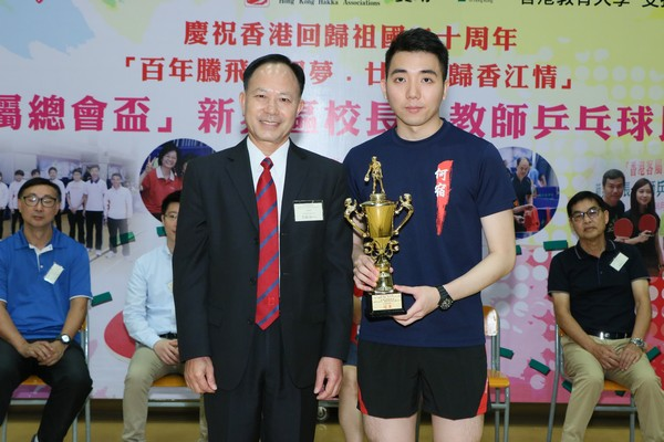 http://www.ntsha.org.hk/images/stories/activities/2017_table_tennis_competition/smallIMG_4641.JPG