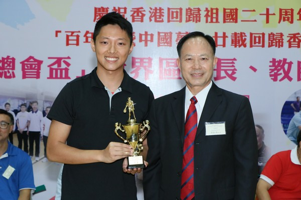 http://www.ntsha.org.hk/images/stories/activities/2017_table_tennis_competition/smallIMG_4653.JPG