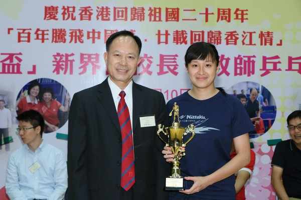 http://www.ntsha.org.hk/images/stories/activities/2017_table_tennis_competition/smallIMG_4658.JPG