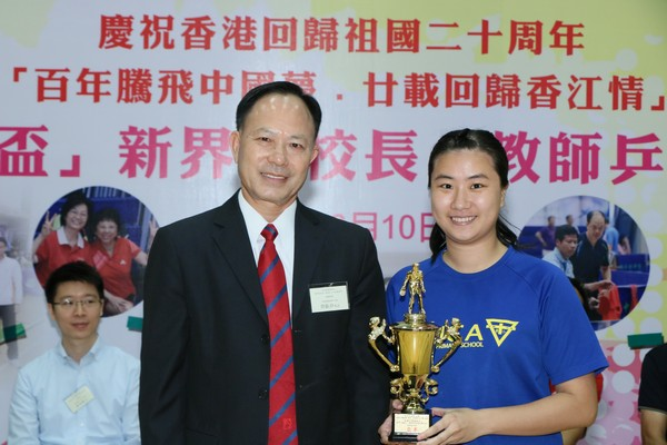 http://www.ntsha.org.hk/images/stories/activities/2017_table_tennis_competition/smallIMG_4661.JPG