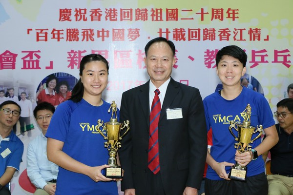 http://www.ntsha.org.hk/images/stories/activities/2017_table_tennis_competition/smallIMG_4682.JPG