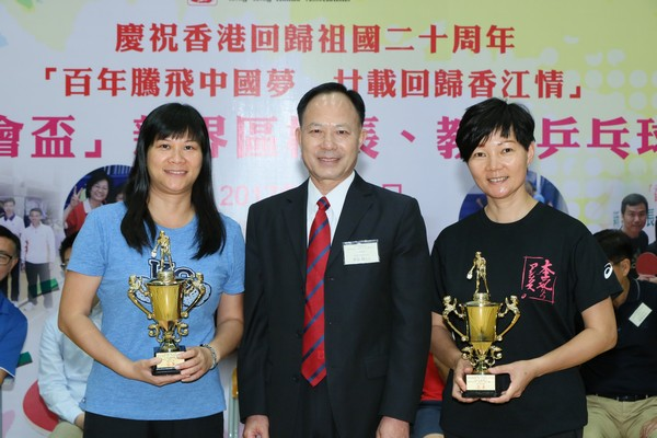 http://www.ntsha.org.hk/images/stories/activities/2017_table_tennis_competition/smallIMG_4686.JPG
