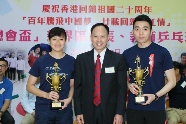 http://www.ntsha.org.hk/images/stories/activities/2017_table_tennis_competition/smallIMG_4690.JPG