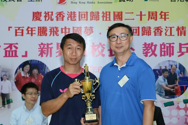 http://www.ntsha.org.hk/images/stories/activities/2017_table_tennis_competition/smallIMG_4699.JPG