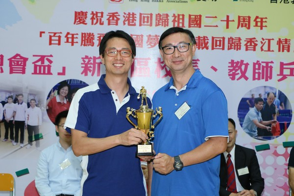 http://www.ntsha.org.hk/images/stories/activities/2017_table_tennis_competition/smallIMG_4703.JPG