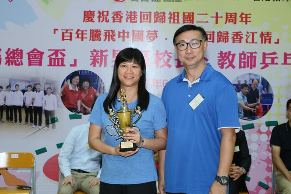 http://www.ntsha.org.hk/images/stories/activities/2017_table_tennis_competition/smallIMG_4715.JPG