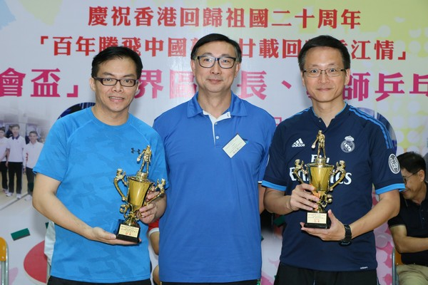 http://www.ntsha.org.hk/images/stories/activities/2017_table_tennis_competition/smallIMG_4725.JPG