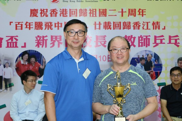 http://www.ntsha.org.hk/images/stories/activities/2017_table_tennis_competition/smallIMG_4739.JPG