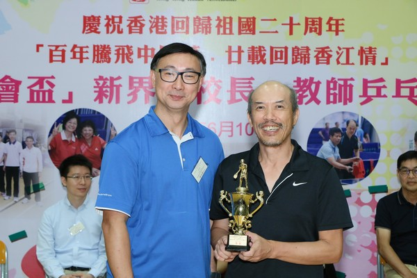 http://www.ntsha.org.hk/images/stories/activities/2017_table_tennis_competition/smallIMG_4747.JPG