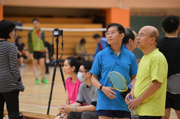 http://www.ntsha.org.hk/images/stories/activities/2017_badminton_competition/smallJAS_0905.JPG