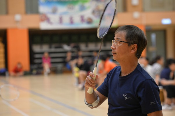 http://www.ntsha.org.hk/images/stories/activities/2017_badminton_competition/smallJAS_0908.JPG