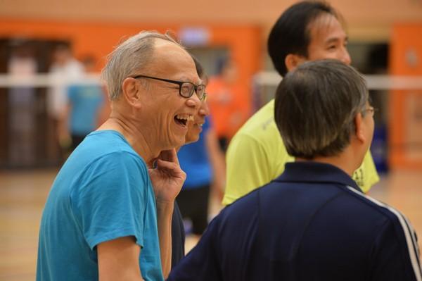 http://www.ntsha.org.hk/images/stories/activities/2017_badminton_competition/smallJAS_0932.JPG