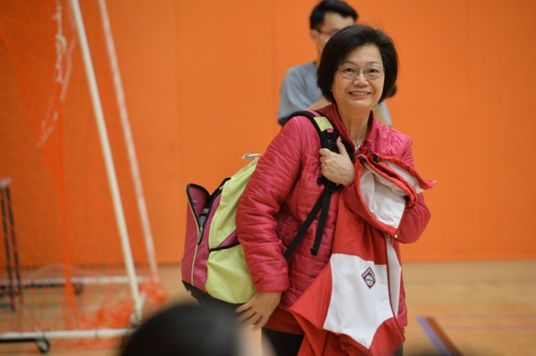 http://www.ntsha.org.hk/images/stories/activities/2017_badminton_competition/smallJAS_0958.JPG