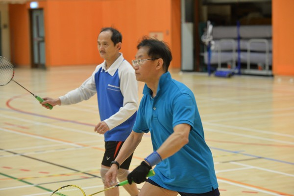 http://www.ntsha.org.hk/images/stories/activities/2017_badminton_competition/smallJAS_0960.JPG