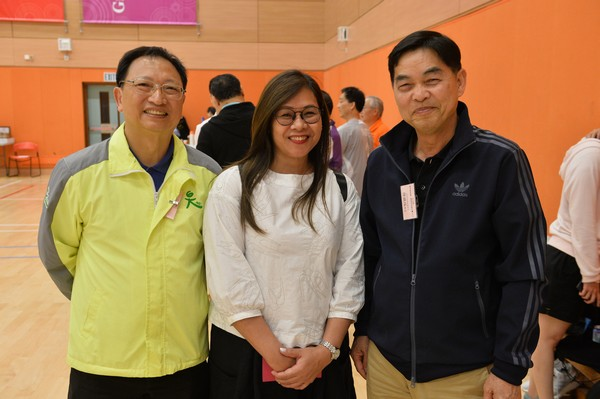 http://www.ntsha.org.hk/images/stories/activities/2017_badminton_competition/smallJAS_1096.JPG
