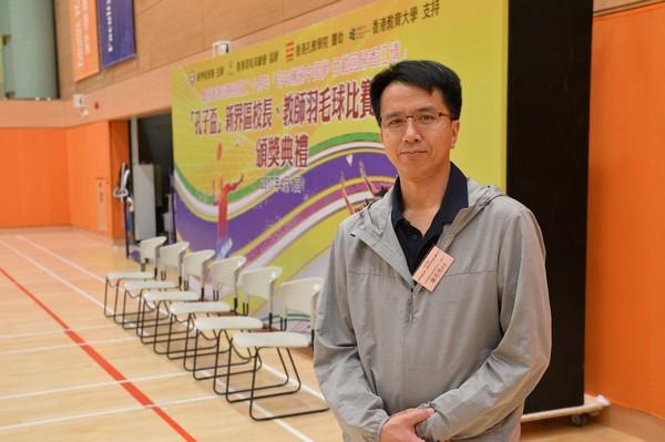 http://www.ntsha.org.hk/images/stories/activities/2017_badminton_competition/smallJAS_1104.JPG