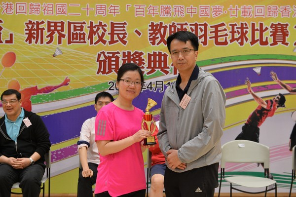 http://www.ntsha.org.hk/images/stories/activities/2017_badminton_competition/smallJAS_1178.JPG