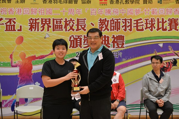 http://www.ntsha.org.hk/images/stories/activities/2017_badminton_competition/smallJAS_1242.JPG
