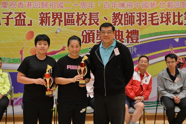 http://www.ntsha.org.hk/images/stories/activities/2017_badminton_competition/smallJAS_1251.JPG
