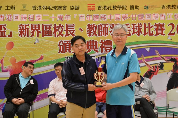 http://www.ntsha.org.hk/images/stories/activities/2017_badminton_competition/smallJAS_1298.JPG