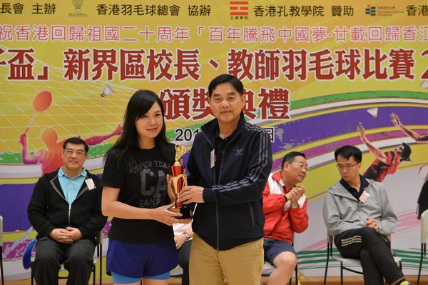 http://www.ntsha.org.hk/images/stories/activities/2017_badminton_competition/smallJAS_1302.JPG