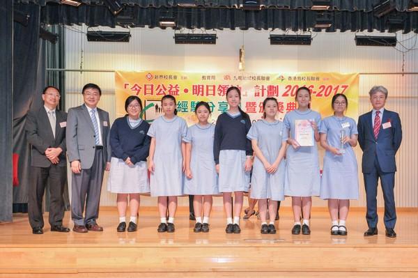 http://www.ntsha.org.hk/images/stories/activities/2016_CLT_presentation/smallJIM_1158.JPG