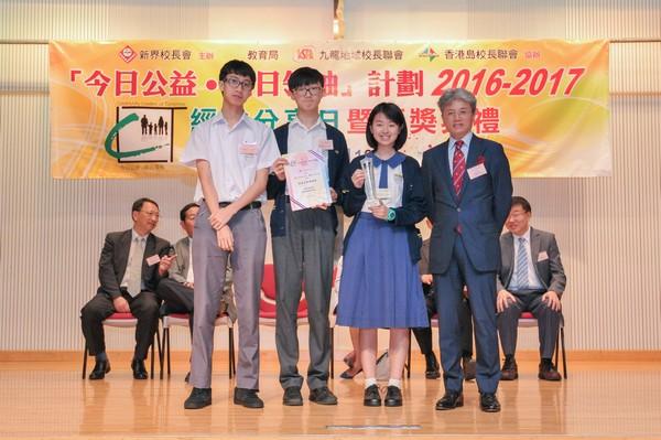 http://www.ntsha.org.hk/images/stories/activities/2016_CLT_presentation/smallJIM_1179.JPG