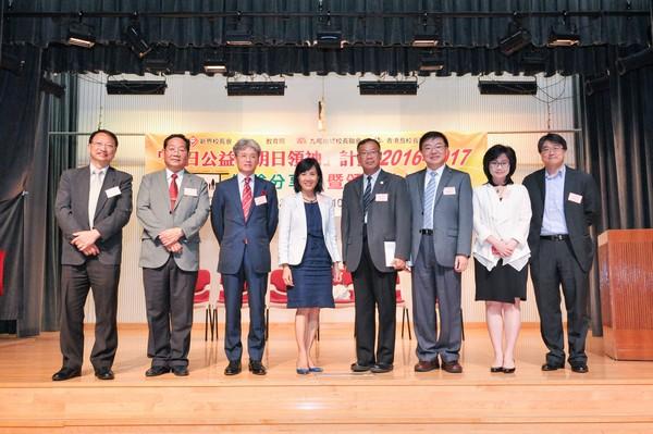 http://www.ntsha.org.hk/images/stories/activities/2016_CLT_presentation/smallJIM_1193.JPG