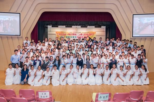 http://www.ntsha.org.hk/images/stories/activities/2016_CLT_presentation/smallJIM_1204.JPG