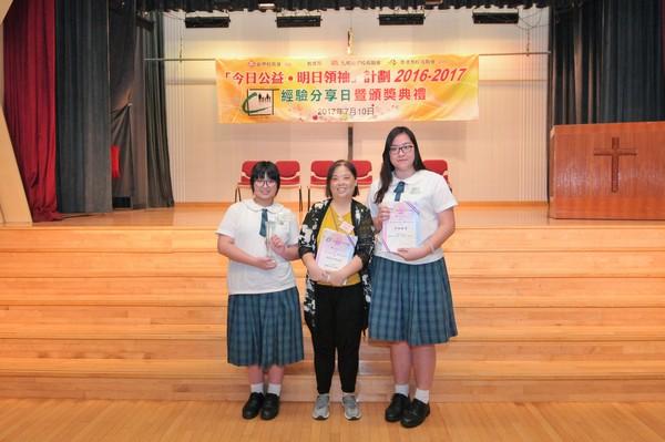 http://www.ntsha.org.hk/images/stories/activities/2016_CLT_presentation/smallJIM_1214.JPG