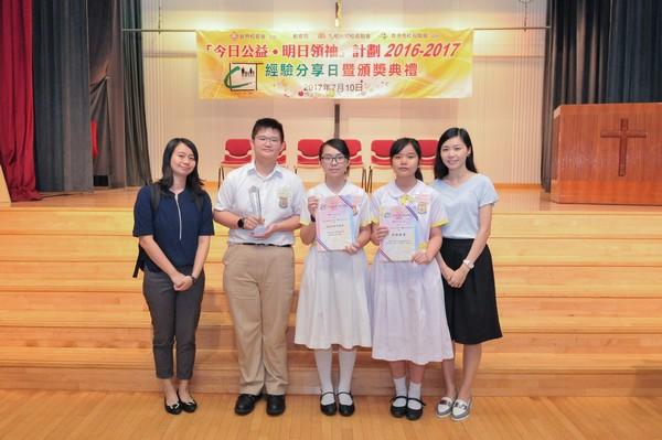 http://www.ntsha.org.hk/images/stories/activities/2016_CLT_presentation/smallJIM_1216.JPG
