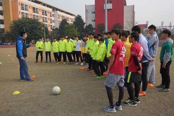 http://www.ntsha.org.hk/images/stories/activities/2017_jockey_club_si_chuan_trip/smallDSC00202.JPG