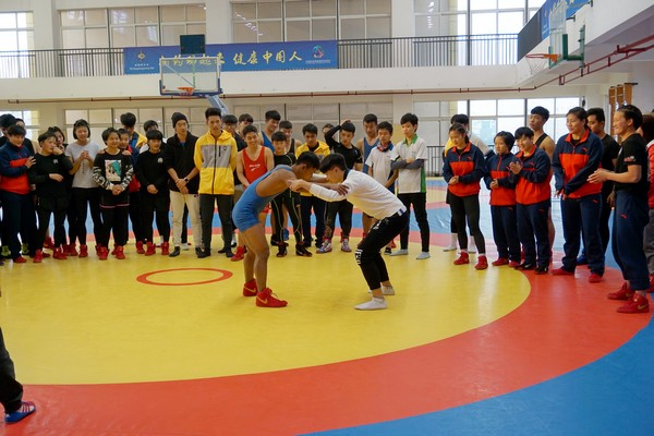 http://www.ntsha.org.hk/images/stories/activities/2017_jockey_club_si_chuan_trip/smallDSC00236.JPG