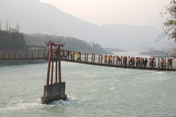 http://www.ntsha.org.hk/images/stories/activities/2017_jockey_club_si_chuan_trip/smallDSC_5771.JPG