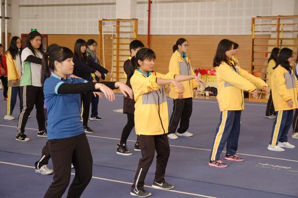 http://www.ntsha.org.hk/images/stories/activities/2017_jockey_club_si_chuan_trip/smallDSC_5814.JPG