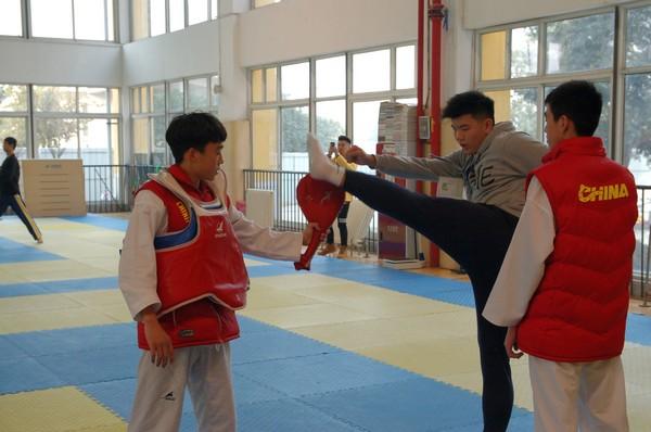 http://www.ntsha.org.hk/images/stories/activities/2017_jockey_club_si_chuan_trip/smallDSC_5819.JPG