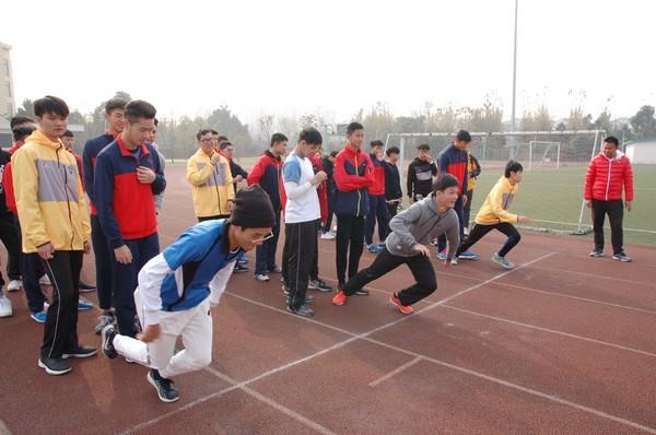 http://www.ntsha.org.hk/images/stories/activities/2017_jockey_club_si_chuan_trip/smallDSC_5822.JPG