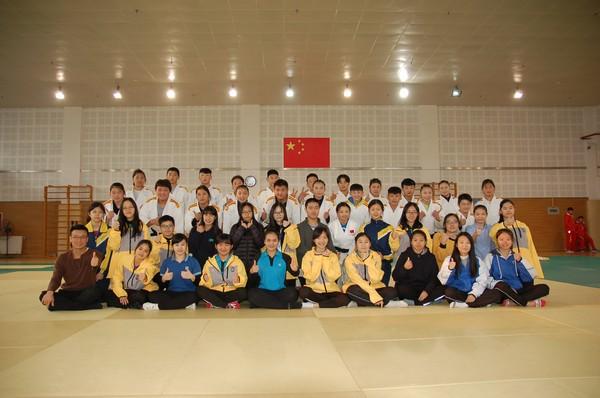 http://www.ntsha.org.hk/images/stories/activities/2017_jockey_club_si_chuan_trip/smallDSC_5857.JPG