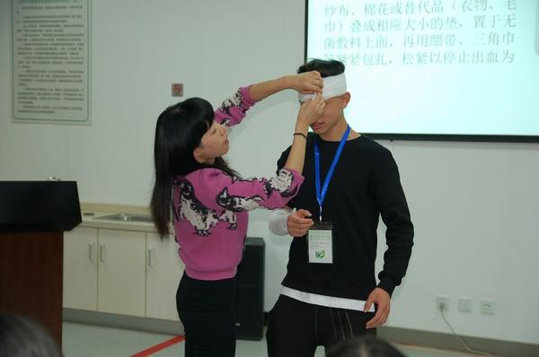 http://www.ntsha.org.hk/images/stories/activities/2017_jockey_club_si_chuan_trip/smallDSC_5989.JPG