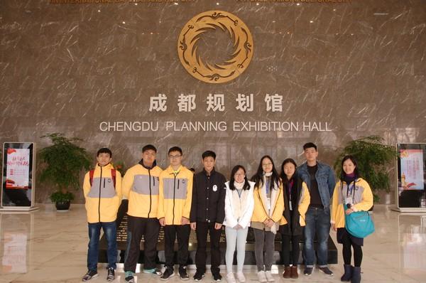 http://www.ntsha.org.hk/images/stories/activities/2017_jockey_club_si_chuan_trip/smallDSC_6019.JPG